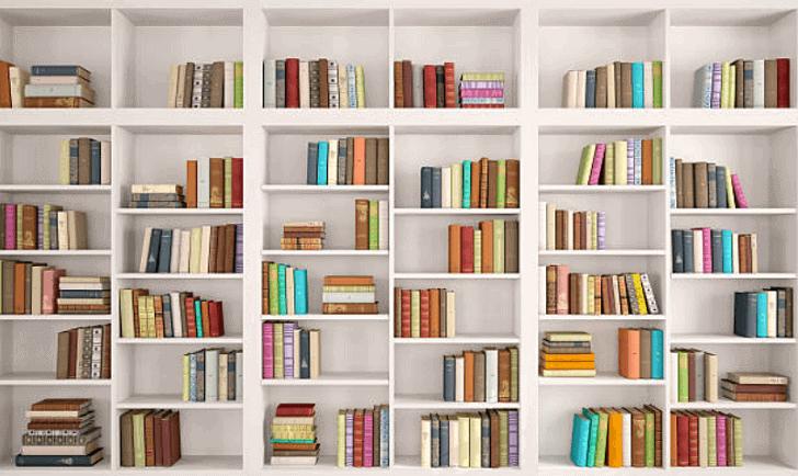 本棚1つだけの配送を引越し業者に依頼して本当に安くなるの?