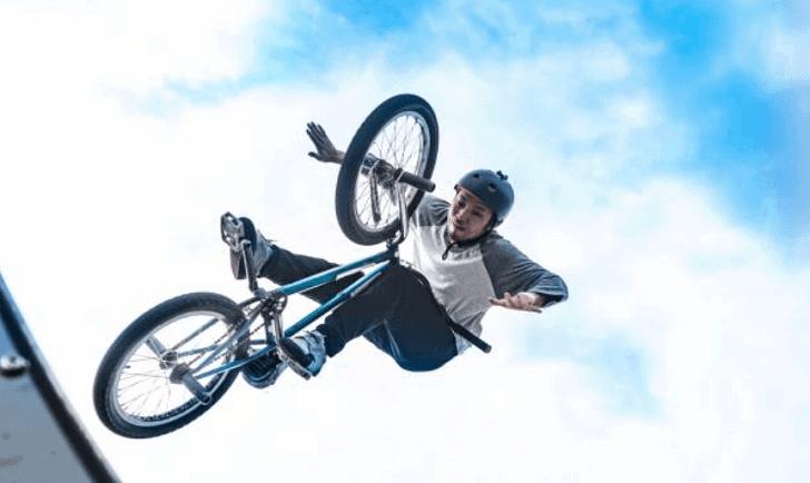 自転車1つだけの配送を引越し業者に依頼して本当に安くなるの?