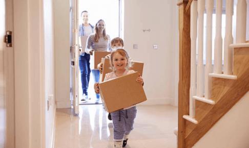 家具の配送料を最大半額まで安くする裏ワザ