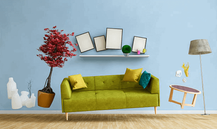 大型家具1つだけの配送を引越し業者に依頼して本当に安くなるの?