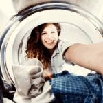 乾燥機の配送料を最大半額まで安くする裏ワザ