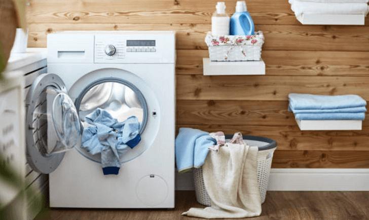 乾燥機1つだけの配送を引越し業者に依頼して本当に安くなるの?