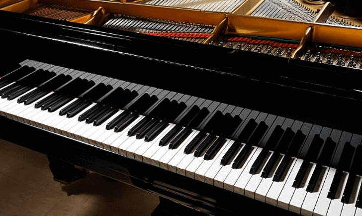 ピアノ1つだけの配送を引越し業者に依頼して本当に安くなるの?