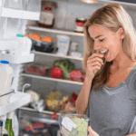 冷蔵庫の配送料を最大半額まで安くする裏ワザ