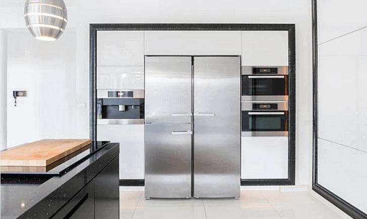 冷蔵庫1つだけの配送を引越し業者に依頼して本当に安くなるの?