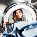 洗濯機の配送料を最大半額まで安くする裏ワザ