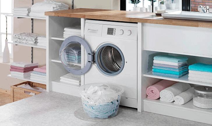 洗濯機1つだけの配送を引越し業者に依頼して本当に安くなるの?