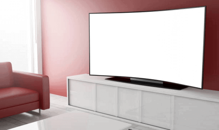 テレビ1つだけの配送を引越し業者に依頼して本当に安くなるの?
