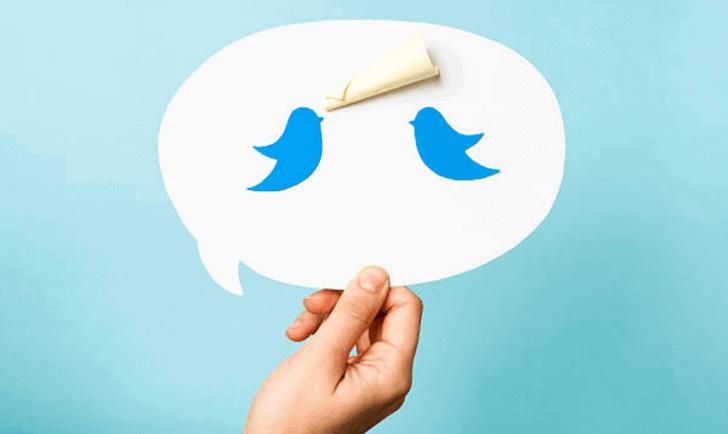 Twitterで相見積を取った人の感想・口コミを調べてみました